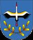 Лельчицкий районный исполнительный комитет